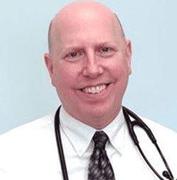 Dr. Thomas Marzili